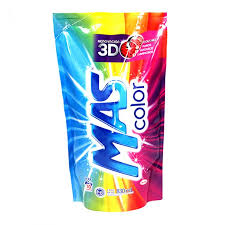Mas color eco pack 830ml