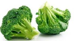 Brocoli despatado